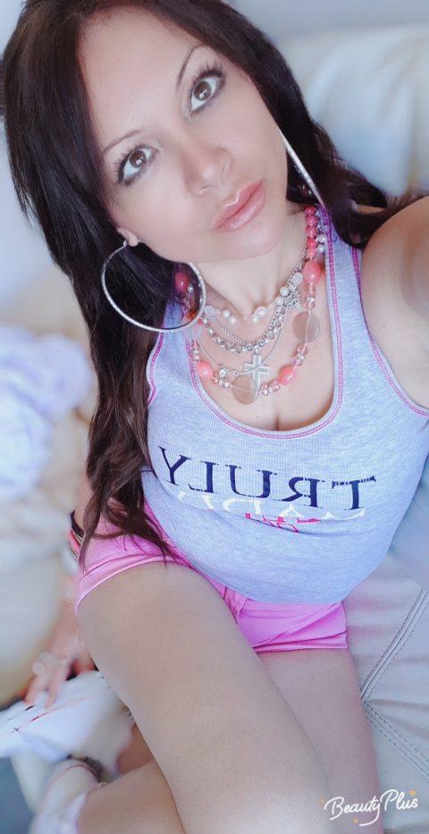 BeautyPlus_20200818120438825_save