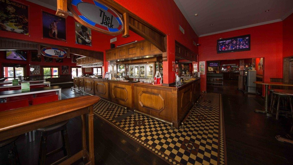 the-jack-cairns-function-areas-venue-hire_-6-1024x576