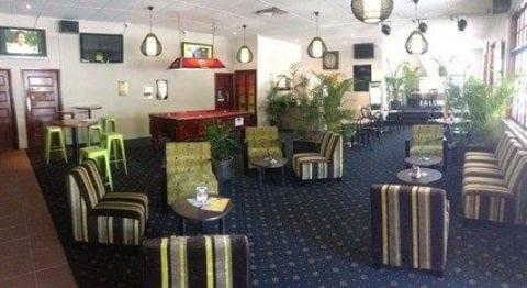 grand_lounge_2